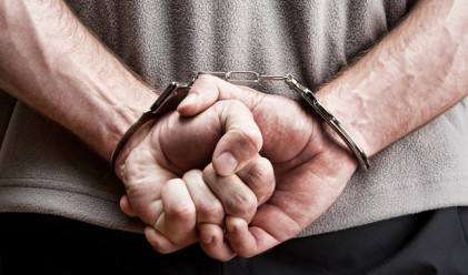 Белгия освободи един от заподозрените за атентата в Брюксел