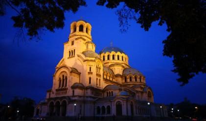 100 имота над милион евро на пазара в София