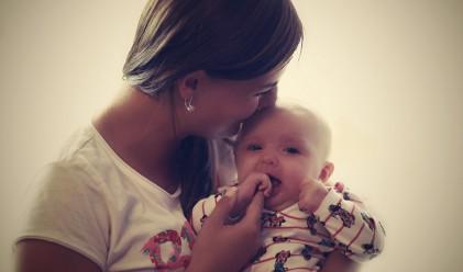 Дразнещите неща, които хората без деца казват на хората с деца