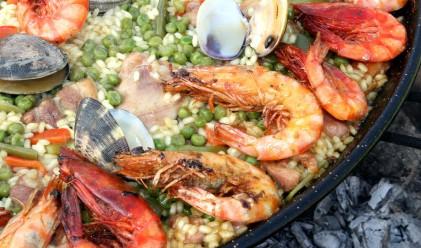20 храни, които да хапнете на пътешествие в Европа
