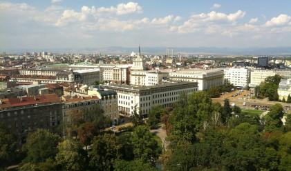 София сред най-достъпните градове за живот в света
