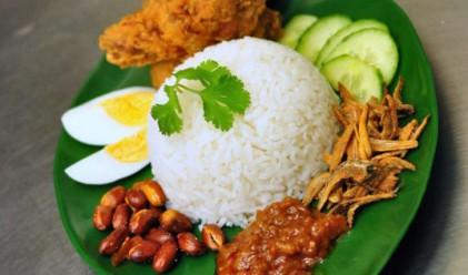 10 здравословни международни закуски