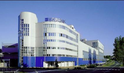 Корадо България със сериозен ръст в продажбите си