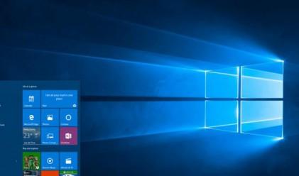Windows 10 вече е на 270 млн. устройства