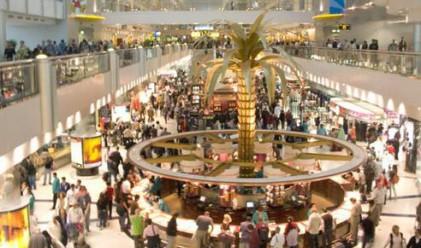 Пътниците, излитащи от Дубай, вече ще плащат нова такса