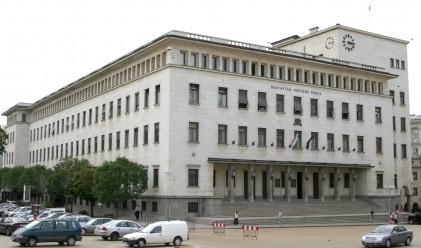 Банките в страната с печалба от 196 млн. лв. за два месеца
