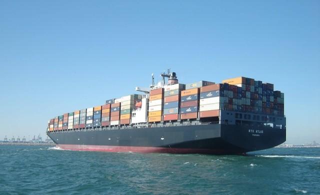 Износът и вносът - двигатели на икономическия растеж у нас