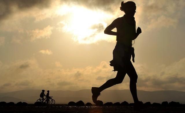 10 ползи от упражненията, освен сваляне на килограми