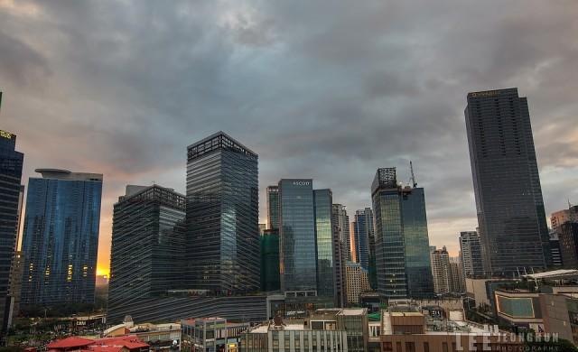 20 невероятни факта за Филипините
