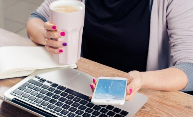 Най-големите кариерни грешки на 20 годишните жени
