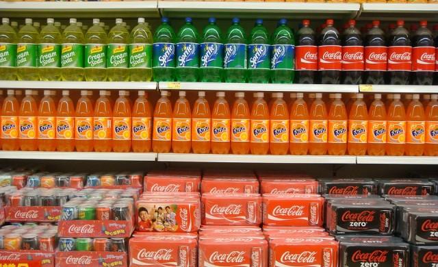 10 – те най-токсични продукта в килера ви