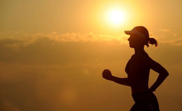 10 ползи от бягането, които ни правят по-здрави