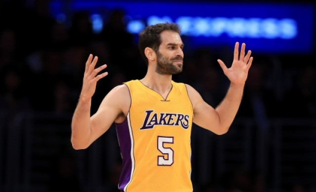 Баскетболист изкара 415 хил. долара за 2 часа