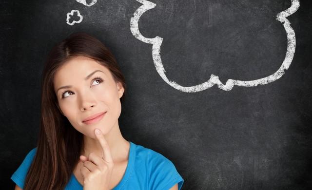 25 неща, които жени казват, а мъжете не разбират