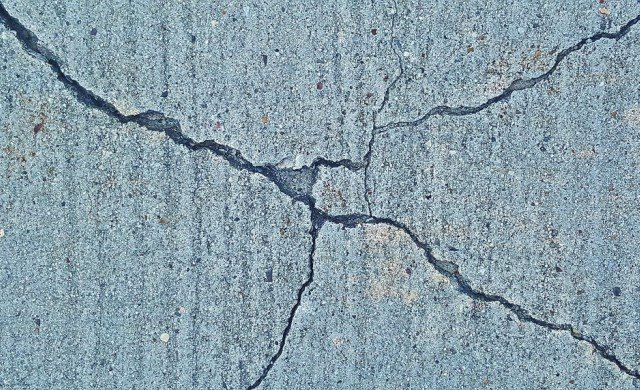40 години след земетресението в Свищов