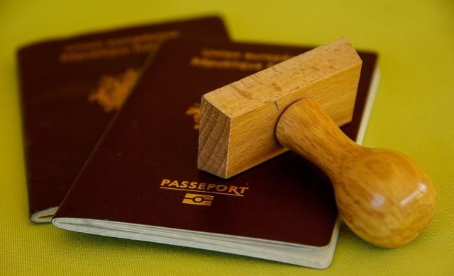 Кои са най-желаните паспорти в света?