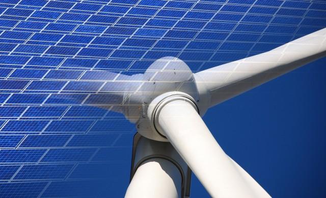 Чистата енергия може да засили интереса към IPO-то на Aramco