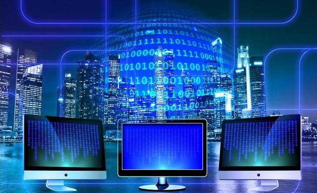 В Wikipedia се води кибервойна