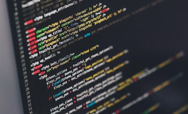 Изкуствен интелект, който програмира по-бързо от човека