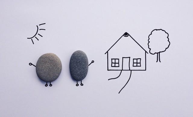 Да си купим ли жилище? Вижте мнението на Уорън Бъфет