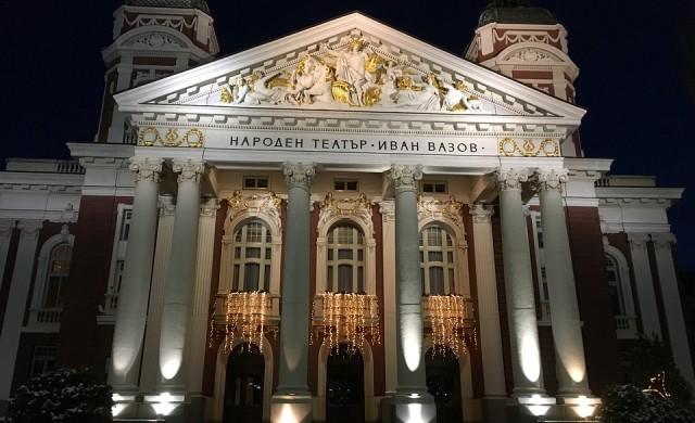 """България пада с 15 места в класация за """"Най-добрите държави"""