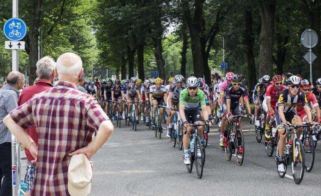 Петте най-добри града за каране на колело в света