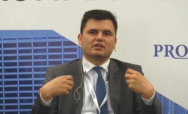 Л. Богданов: Работните места на жените са по-сигурни при кризи