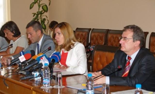 Ангелкова: Българският туристически продукт е изключително добър