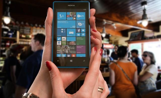 Пробуждането на Nokia - фениксът на телекомите