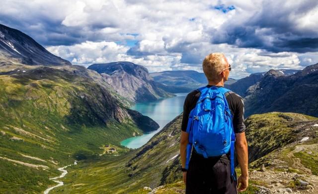 Сигурността е главен фактор при избор на туристическа дестинация