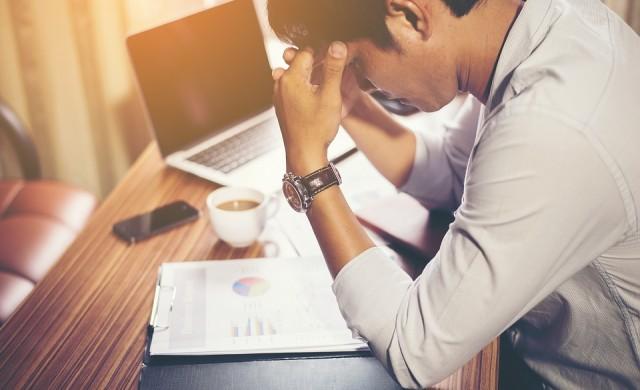 10 начина да се преборим със стреса след тежък ден