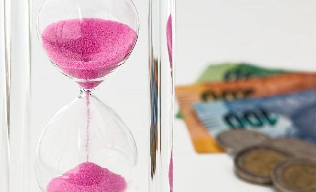 Как да станете милионер, обяснено в 1 минута