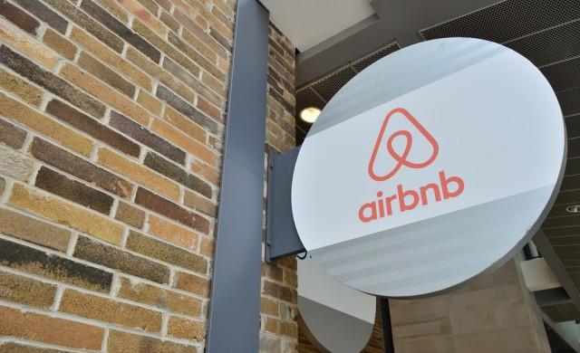 AirBnB набра инвестиции за 1 млрд. долара