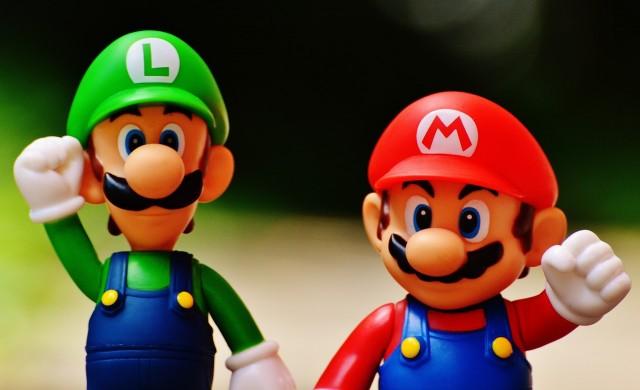 Switch и Zelda – (не)очаквано добра комбинация за Nintendo