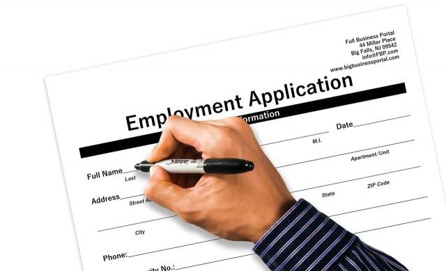 Икономиката в САЩ добавя 23 5000 нови работни места през февруари