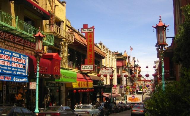 Китай: Търговската война със САЩ ще донесе само болка