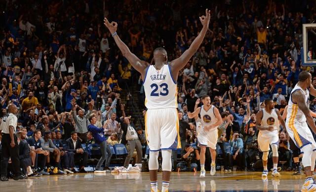 Как звезда от НБА се научи да е внимателен към парите си