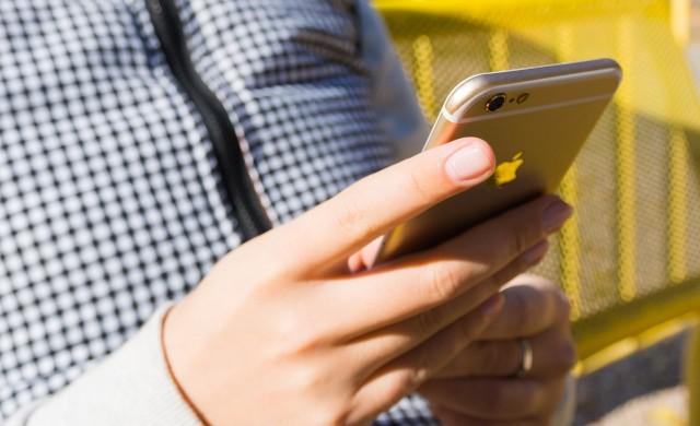 IPhone 8 може да бъде по-привлекателен за потребителите от S8