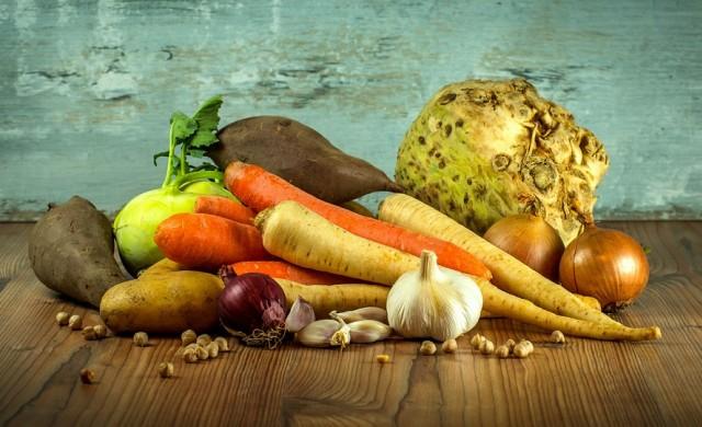 15 храни, които можете да приемате в неограничени количества