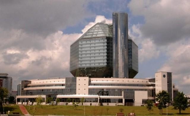 10 от най-грозните сгради строени някога