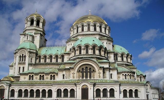 София е европейската столица с най-ниско качество на живота