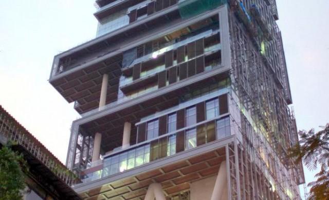 Най-скъпите небостъргачи, строени през последните 20 години