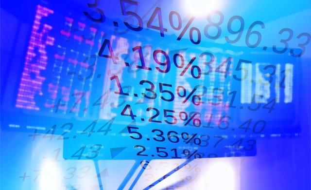 Щатските индекси отбелязаха ръст след като Фед повиши лихвите