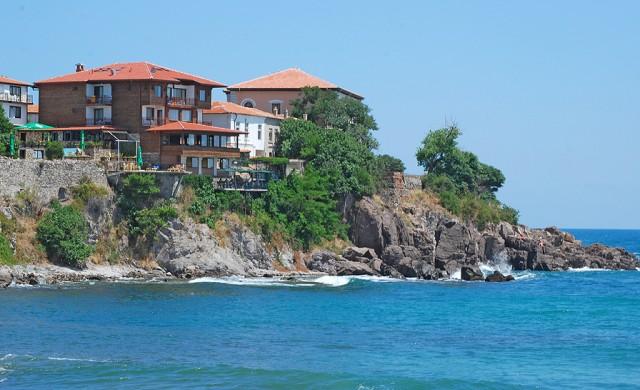Вижте как се движат концесиите на плажове по Черноморието