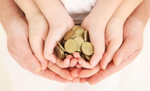 Алтернативата на депозитите