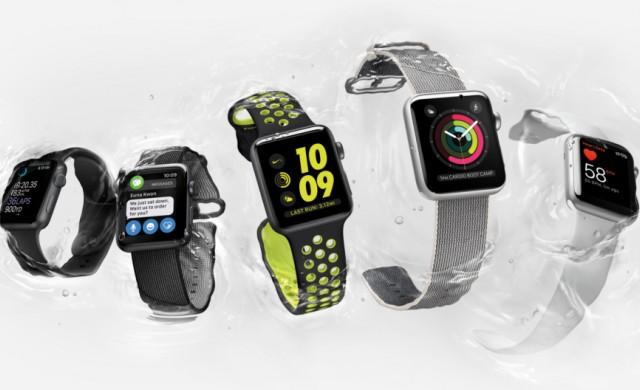 Защо Apple Watch винаги показва 10:09 часа на рекламите