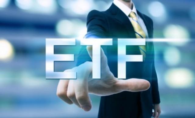 Expat Bulgaria SOFIX UCITS ETF с ново голямо записване