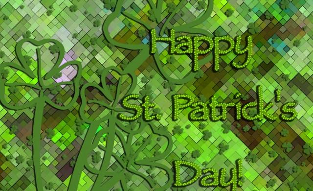 Ирландците празнуват Деня на Свети Патрик, какво не знаем за него