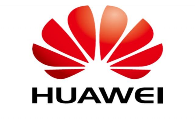 Huawei на 2-о място в класация на Европейското патентно ведомство