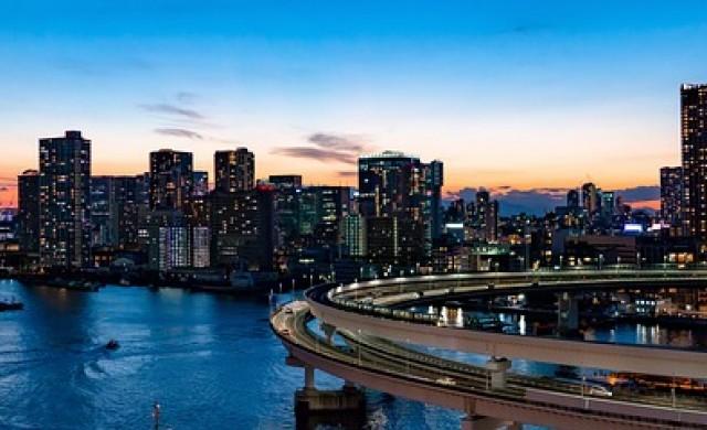 Вижте най-скъпите градове в света за наем на жилище